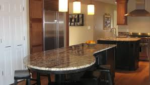 custom 80 kitchen center island with seating design ideas inspiring ideas to design a custom kitchen mybktouchcom pic for