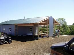 barn home plans designs pole barn homes plans beautiful pole barn house plans buildings