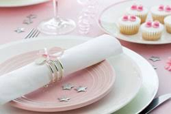 Baby Shower Brunch Ideas - baby shower menu and recipes web baby shower