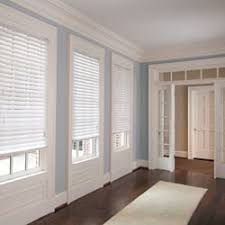 Blinds Com Houston Tx Priced Right Blinds 18 Photos Shades U0026 Blinds Houston Tx