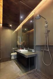 Led Lights In Bathroom Brushed Nickel Led Puck Light Creative Led Designs