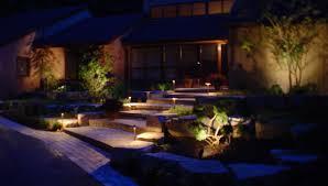 12v led landscape lights 12v led light controller 12v led flood lights 12 volt led u0027s 12v