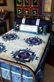 country traditions allpeoplequilt