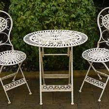 garden furniture divine interiors and gifts
