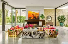 decor inspiration 44 friggin fabulous ken fulk moments hello lovely