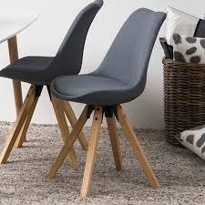Esszimmerstuhl Grau Holz Ideen Stuhl Lilly Fantastisch Stuhl Grau Eiche Bei Mmax Gnstig