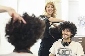 Job Description For Hair Stylist Hair Stylist Job Description