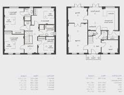 plan design new 4 bedroom ranch house plans home design great