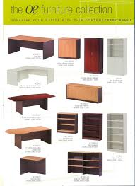 office furniture design catalogue excellent home design amazing