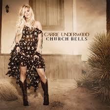 carrie underwood u2013 church bells lyrics genius lyrics