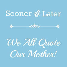 Quotes For Mother S Day Quotes For Mother U0027s Day Gallery Wallpapersin4k Net