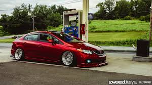 honda civic si 9th leading its class paul s 9th civic automotive features