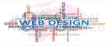 home design solutions inc monroe wi 100 home design solutions inc monroe wi scroll down to see