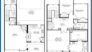 22 best 2 story floor plans images on pinterest floor plans luxamcc