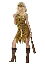 cavewoman costume women s cavewoman costume costumes