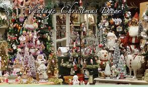 beautiful ideas vintage tree ornaments fashioned 18