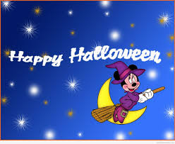 happy halloween animated images 60 happy halloween images pictures and wallpapers