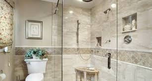 bathroom tile border ideas bathroom tile border ideas 15 photo kaf mobile homes 59250