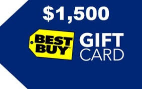 who buy gift cards best usa coupon offers win a 1500 best buy gift card usa only