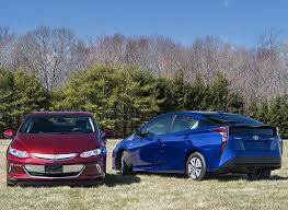 why honda cars are the best best mpg cars for city highway commutes