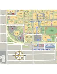 major maps asu decision center for a desert city