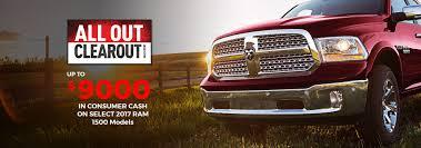 south pointe lexus edmonton hours new u0026 used car dealership in chilliwack bc o u0027connor dodge