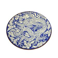 golden china pattern compare prices on golden china hotel online shopping buy low