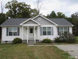 real estate homes for sale in durham nc durham nh homes for