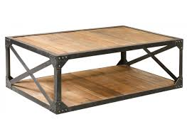 Lowes Coffee Table by Sweet Metal Coffee Table Legs Lowes Tags Steel Coffee Table