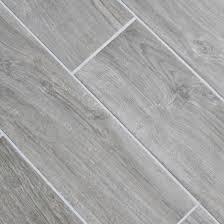 Ceramic Wood Tile Flooring Download Grey Wood Floor Tile Gen4congress Com