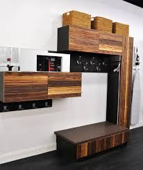 Modern Entryway Table Modern Entry Bench Ideas For Your Fresh Entryway U2013 Decohoms