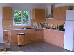cuisine socooc entreprises pour la maison immobilier socooc avis et conseils