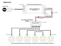 pot light wiring diagram wiring diagram byblank