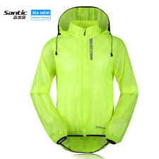 waterproof cycle wear online buy wholesale reflective cycling jacket from china