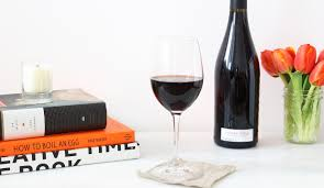 Good Wine For Gift 10 Best Red Wines To Give As Gifts From Aldo Sohm Wine Bar U2013 The