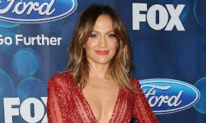 j lo jennifer lopez talks body image and overcoming her insecurities