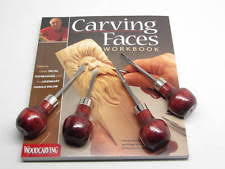 wood carving caricatures caricature carving ebay