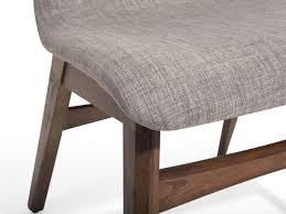 sedie imbottite per sala da pranzo pannello decorativo per separare ambienti di casa