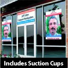 window posters posters 36 x 48 with suction cups