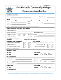 sales call sheet template excel edit fill out print u0026 download