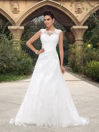 discount bridal gowns discount bridal gowns other dresses dressesss