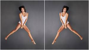 come dimagrire il sedere femminile come snellire le gambe e dimagrire le cosce