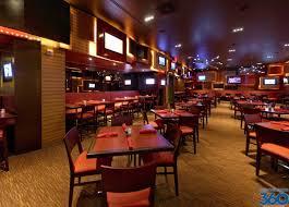 planet hollywood restaurants
