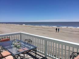 Houses For Sale In Edisto Beach Sc by Edisto Beach Oceanfront U0026 Beachfront Homes For Sale Edisto