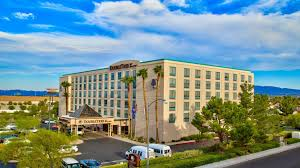 Mccarran Airport Map Meetings U0026 Events At Doubletree By Hilton Hotel Las Vegas Airport
