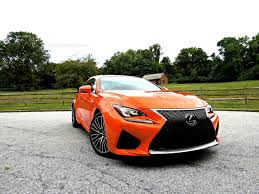 lexus isf gt5 tuning lexus rc f review the best gt car for the money mind over motor