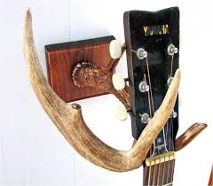km guitar wall mount holderguitar hanger argos horizontal uk diy guitar wall mount made from deer antlerguitar hanger argos ebay australia