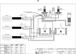 ibanez rg350dx wiring diagram love wiring diagram ideas