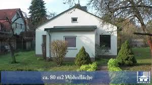 Haus Kaufen In Verkauft Haus Verkauf Berlin Reinickendorf Diego Immobilien