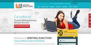 best dissertation writing services writing service dissertation writing service